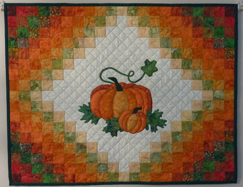 Thanksgiving Quilts Quilting Gallery