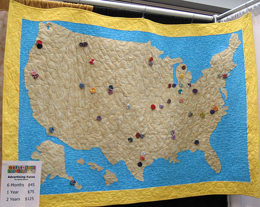 Quilt Shops Online In Usa - Best Accessories Home 2017 : quilts usa - Adamdwight.com