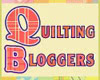 5,000 Quilting Bloggers