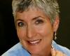 Guest Blogger: Rachel Hayes
