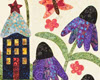This Week: Pat Sloan's Girls in the Garden Blog Hop