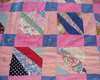 How Valuable is that Quilt? – By Linda Hubalek