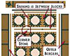 Quilting Terminology