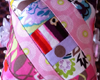 Guest Blogger: My Journey (so far) into Quilting