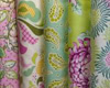 Quilter's Super Deal: 25% Off Freshcut by Heather Bailey