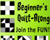 Voting time! Beginner's Quilt Along Quilts