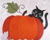 Glorious Autumn Block Party – Shelly Pagliai