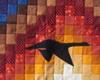 Glorious Autumn Block Party – Amy Gay