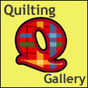 Let's Discuss … Quilt-Along Plans for 2014