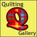 Let's Discuss … Quilt-Along Plans for 2014