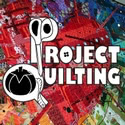 The Last Challenge of Season 5 of Project QUILTING